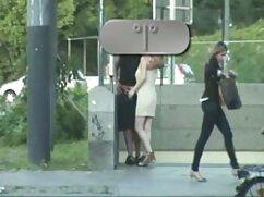ロシアの女の子スキニーの屋根の家 アダルト 動画 女性 専用
