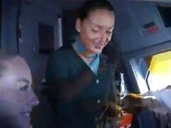 壮大な女性は大きな黒いコックに飛び込む 女性 専用 エッチ 無料 動画