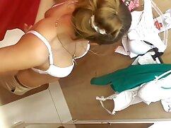 人のお尻に金髪のブーツ 女の子 専用 エロ サイト