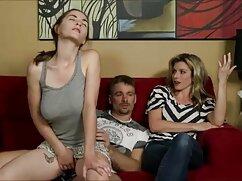 フェラチオを確認し、その後、めちゃくちゃ可愛いこちゃん 無料 女性 専用 アダルト 動画