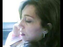 厳しいディック熱い雛鋳造 女 専用 エロ 動画