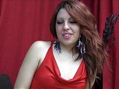 ダチ弄ハイパーセシリアアクティブに彼のお尻 女性 専用 エロ 動画
