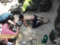 森の中で溺れる 女性 専用 えっち 動画