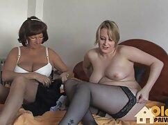 男はエリートフランスの売春婦をクソしています。 エロ 動画 女性 専用 無料
