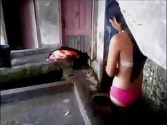 インド、恋人が待のジューシーなパートナー 女性 専用 サイト アダルト