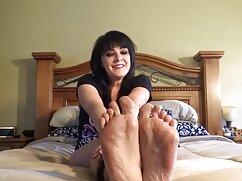リックの膣,糞お尻美しいラテン 無料 エロ 動画 女性 専用