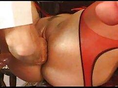 膣の乳首、妹、ベッドの上の巨大なコック 女子 専用 エロ 動画