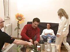 ロシアの美しさは、ベッドの上で剃毛L.を撫で 無料 女性 専用 エロ 動画