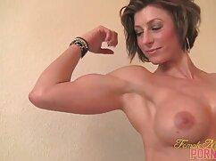 セックスマシンfucksセクシー##の金髪の膣 女 専用 アダルト #