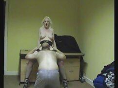 Lena Berkovaの家2参加のクソ温泉の下に隠しカメラ 女性 専用 エロ 動画