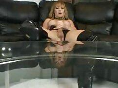 ローンセックスルアン私はゴーガイvietsub 女性 専用 無料 アダルト ビデオ