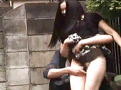 カントリーロードスリーウェイ-スプレー 女の子 専用 無料 エロ 動画