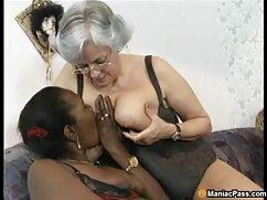 職場で私の恋人とのセックス。 女性 専用 エロ アニメ