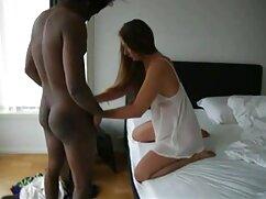 性別男の子,女の子ロシア私愛彼女の 女性 専用 無料 エロ 動画