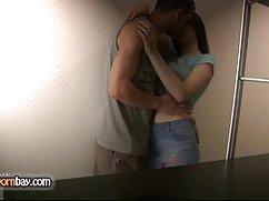 彼らはロスの売春婦のアパートを襲った。 女性 専用 エロ 無料 動画