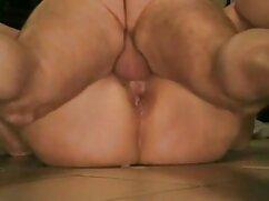 近肛門性の女の子 女性 専用 エロ 動画 無料