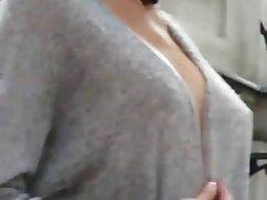 ブルネットはあきらめない、めちゃくちゃ美しさ えろ 動画 女性 専用