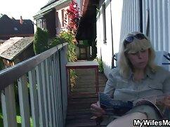 だから鶏ロシアの痛みでザ尻最初 無料 エロ 動画 女性 専用