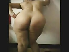木を投げながら肛門クソ重い 女性 専用 アダルト 動画 無料
