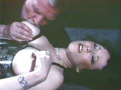 二つのレズビアン肛門fisting雛 女の子 専用 無料 エロ 動画
