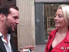 巨大なコックスライディング肛門、彼の顔に兼はセクシーです 女性 専用 の エロ 動画